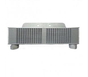 aluminum radiator 24 cm