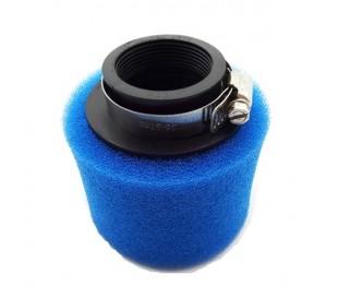 Air filter sponge 38mm