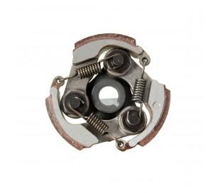 Clutch mini 49cc 2t
