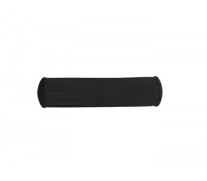 Handlebars sponge 22mm