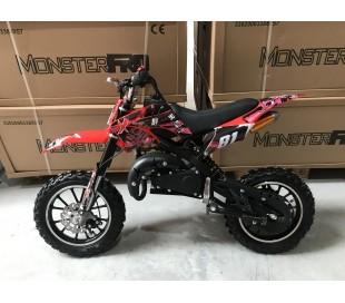 Mini X81