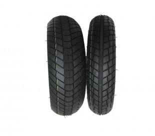 """Tyres 12"""" UNILLI LLUVIA"""
