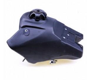 Fuel tank TTR