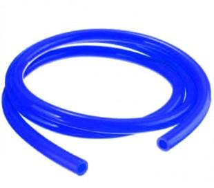 Petrol pipe colors