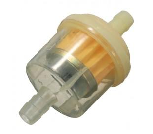 Petrol filter