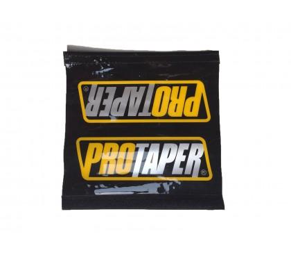 Sheath Protaper 22mm