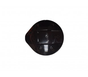 Cap SP125 lockable plug