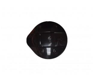 Tapon SP125 con llave