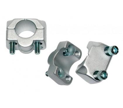 Handlebar adapter 22 to 28