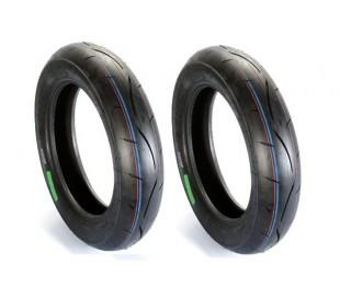 """Tyres 12"""" Mitas MC35"""