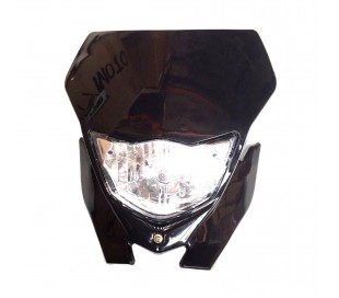 Front light SP125